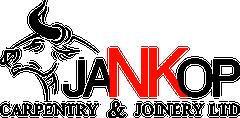 Jankop Carpentry & Joinery Ltd
